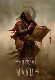 1586314260_the-supreme-magus