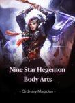00282-nine-star-hegemon-body-art-wn
