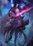 00089-warlock-of-the-magus-world