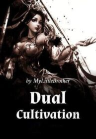00380-dual-cultivation-wn