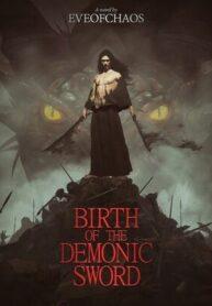 00591-birth-of-the-demonic-sword-wn