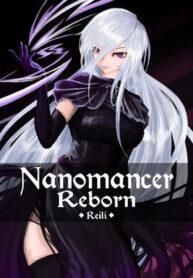 nanomancer